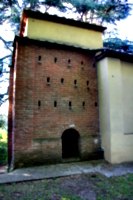 [picture: David's Tomb 1]