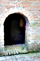 [picture: David's Tomb 2]
