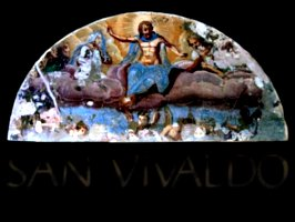 [picture: San Vivaldo Fresco, Wallpaper Version]