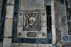 [picture: Square Skull and Crossbones 1]