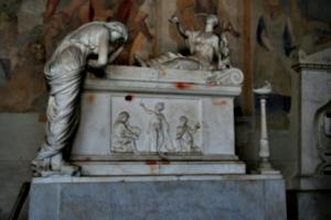 [picture: Anastasia's Tomb 2]