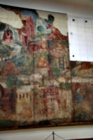 [picture: fresco detail]