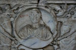 [picture: Marine Sarcophagus 3]