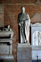 [picture: Statue of Leonardo Fibonacci 1]