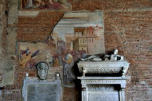 [picture: Fresco]