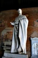 [picture: Statue of Leonardo Fibonacci 7]