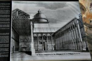 [picture: Long caption about restoration 2]