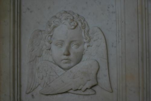 [Picture: Cupid]