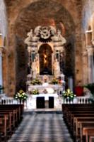 [picture: Basilica 1]