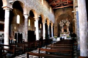 [picture: Basilica 2]