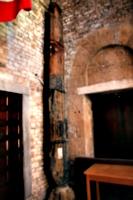 [picture: Basilica 5]