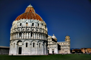 [picture: Baptistry 2]
