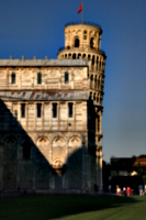 [picture: Cathedral and Tower]
