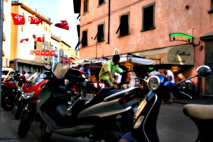 [picture: Pisa Motorbikes 1]