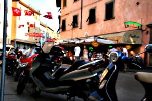 [picture: Pisa Motorbikes 2]