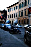 [picture: Motorbike]