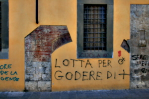 [Picture: Graffiti]
