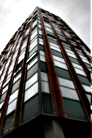 [picture: Tall Building]