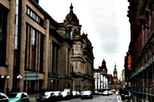[picture: Glasgow Buildings 2]