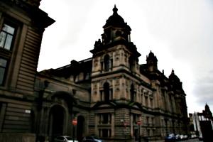 [picture: Glasgow Buildings 3]