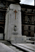 [picture: George Square 2: Cenotaph]