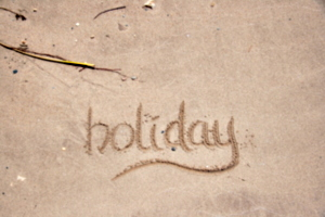 [picture: holiday in sand 3]