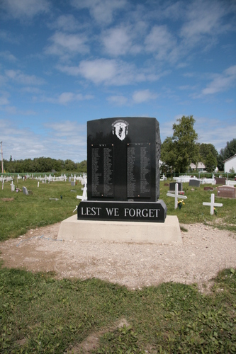 [Picture: Lest we forget 1]