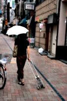 [picture: Japanese Woman]