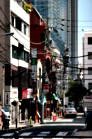[picture: Japanese street 2]