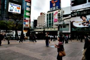[picture: Big square 1]