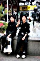 [picture: Big square 7: schoolboys]