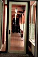 [picture: Hotel corridor 1]
