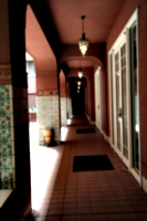 [picture: Hotel corridor 2]