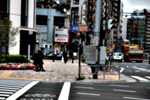 [picture: Street corner]