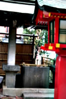 [picture: Japanese temple 2]