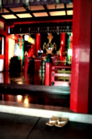 [picture: Japanese temple 11]