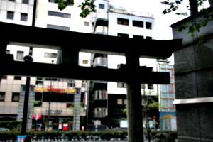 [picture: Japanese temple 35]