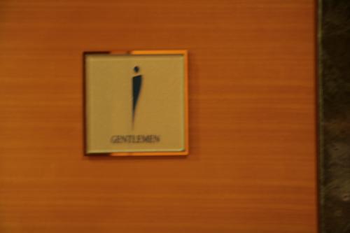 [Picture: Gentlemen outtake 1]