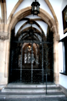 [picture: Cloister 3]