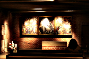 [picture: Triptych]