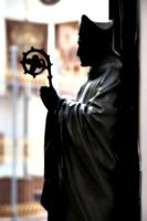 [picture: Bishop]