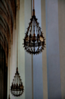 [picture: Chandeliers 1]
