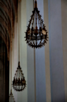 [picture: Chandeliers 2]