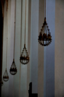 [picture: Chandeliers 3]