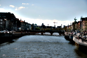 [picture: River with Bridge 2]