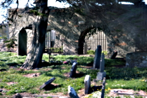 [picture: Graveyard 4]