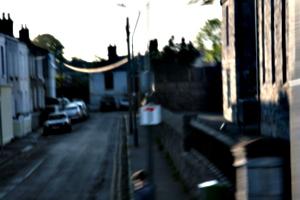 [picture: outtake]