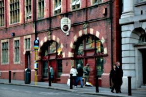 [picture: Irish Celtic Craftshop]