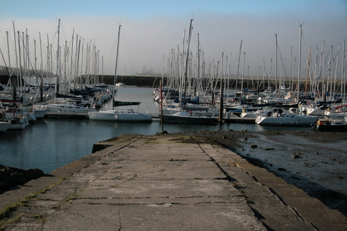 [Picture: Boats 3]