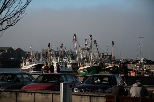 [Picture: Boats 4]